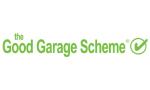 Good Garge Scheme